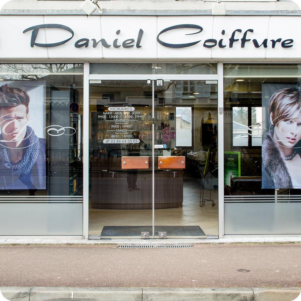 Coiffeur-mixte-sens-salon-Daniel-Coiffure