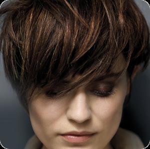 Salon de coiffure Daniel C, Coiffeur à Sens, Coloriste à Sens, Coiffure homme, coiffure femme, coiffure mixte, coiffure enfant