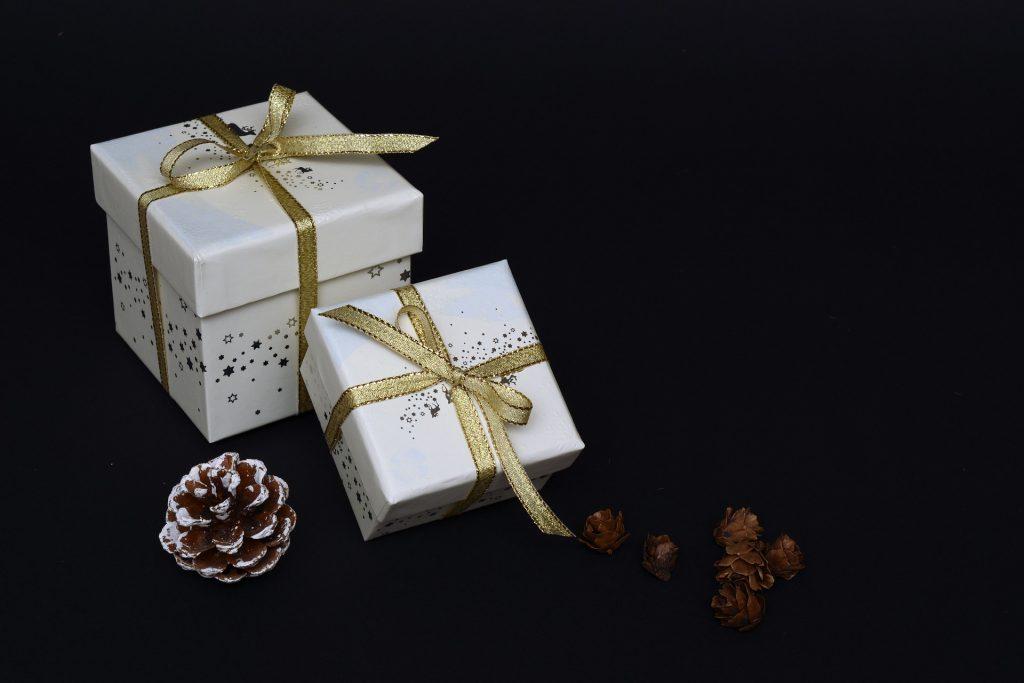Bon cadeau Daniel Coiffure